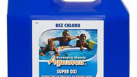 Marimex Aquamar Super Oxi 3,0l - 11313109