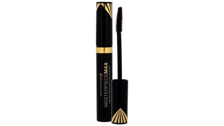 Max Factor Masterpiece MAX 7,2 ml řasenka pro ženy Black Brown