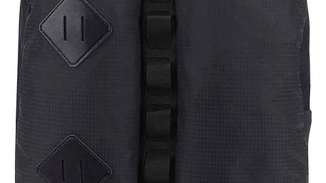 Černý unisex batoh Burton Homestead Pack 30 l