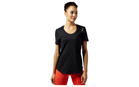 Reebok Work Out Ready SpeedWick Tee L