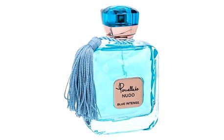 Pomellato Nudo Blue Intense 90 ml EDP W