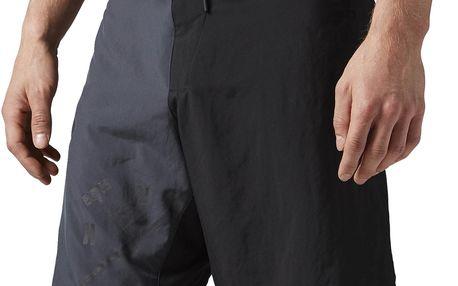 Pánské sportovní kraťasy Reebok Lightweight Board Short XL