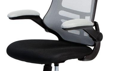 Kancelářská židle RAYAN