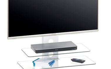 TV stojan GOLI I