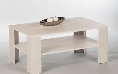 Konferenční stolek JOKER SIBIU