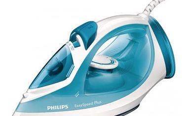 Philips GC 2040/70