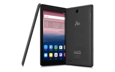 Alcatel One Touch ONETOUCH PIXI 3 (8) (8070-2AALCZ1)
