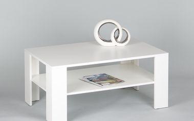 Konferenční stolek JOKER 17