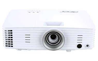 Acer H6518BD - MR.JM911.001