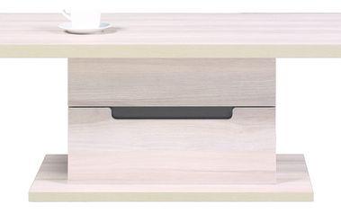 Konferenční stolek ENIS DS9