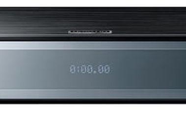 Panasonic DMP-UB900EGK, 4K, 7.1, černá