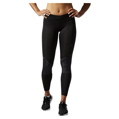 Dámské běžecké kalhoty adidas Supernova TKO Long Tight Women XL
