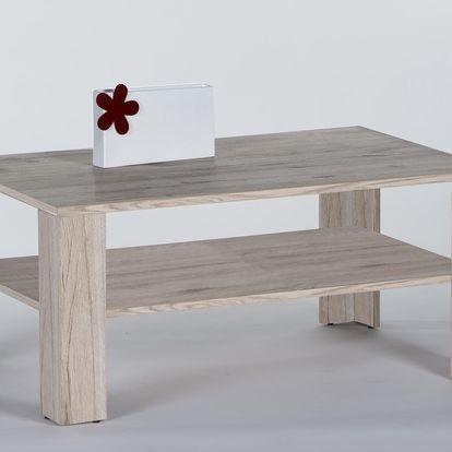 Konferenční stolek JOKER A4