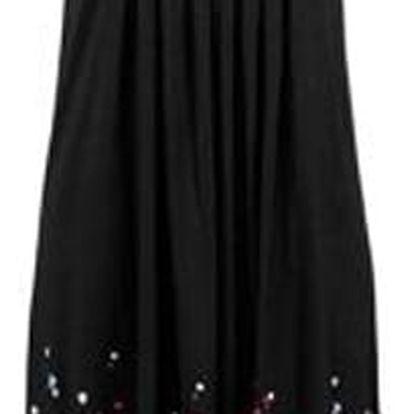 Květované letní šaty jsou skvělým módním doplňkem i praktickým dárkem pro vaše blízké.