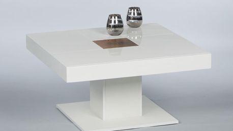 Konferenční stolek FOREST