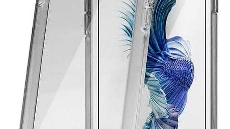 Kryt na mobil Celly Armor pro iPhone 6/6s (ARMOR700BK) černý + Doprava zdarma