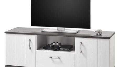 TV komoda TORONTO T4