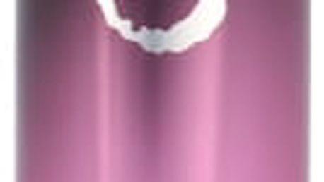 Tigi Catwalk Headshot 750 ml kondicionér pro ženy