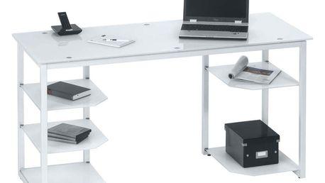 Psací stůl MAJA 9552