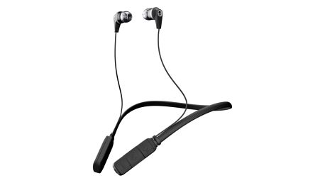 Sluchátka Skullcandy Ink'd Wireless (S2IKW-J509) černá