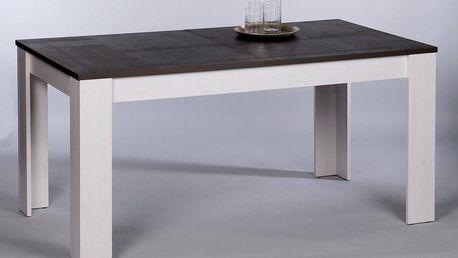 Jídelní stůl TORONTO D7