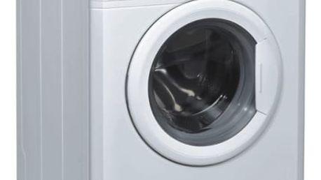 Automatická pračka Whirlpool AWO/ C 63201 bílá