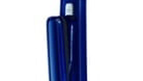Vysavač tyčový Electrolux Ergorapido ZB3101 modrý