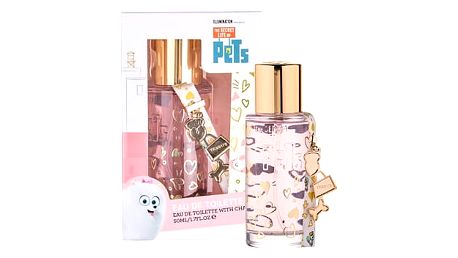 Universal The Secret Life Of Pets 50 ml EDT U