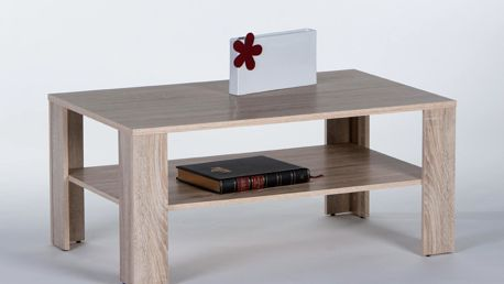 Konferenční stolek JOKER 66