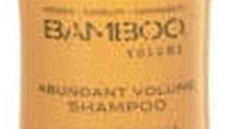Alterna Bamboo Volume Abundant Volume 250 ml šampon W