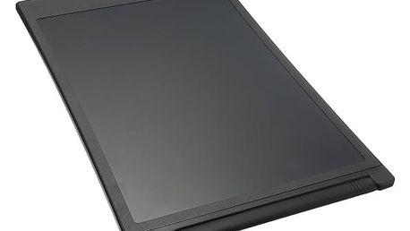Digitální tabulka na kreslení či psaní - LCD displej
