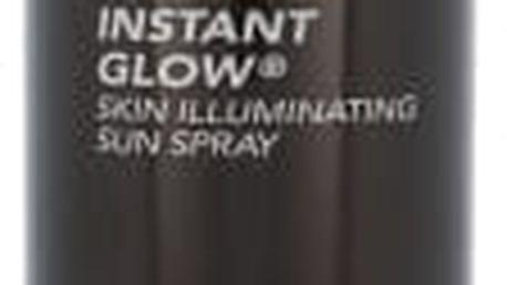 Piz Buin Instant Glow SPF30 150 ml opalovací přípravek na tělo pro ženy