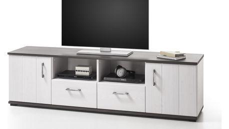 TV komoda TORONTO T3