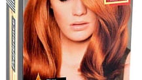 L´Oréal Paris Préférence Féria 1 ks barva na vlasy 74 Mango W