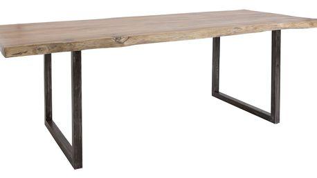 Jídelní stůl GURU 6715