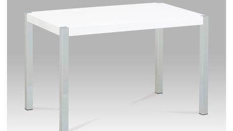 Jídelní stůl ALEO