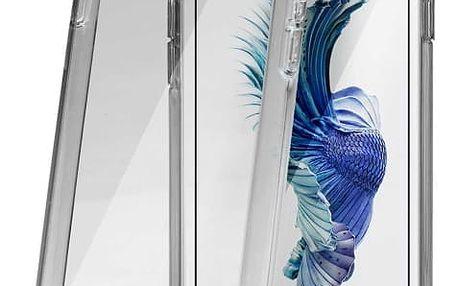 Kryt na mobil Celly Armor pro Apple iPhone 6/6s (ARMOR700BK) černý