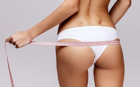 90% sleva na elektromagnetickou redukci tuku