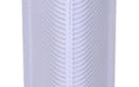 Čistička vzduchu Ionic-CARE Triton X6 bílá + dárky
