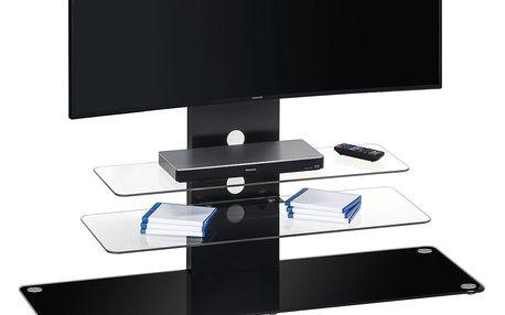 TV stojan GOLI II