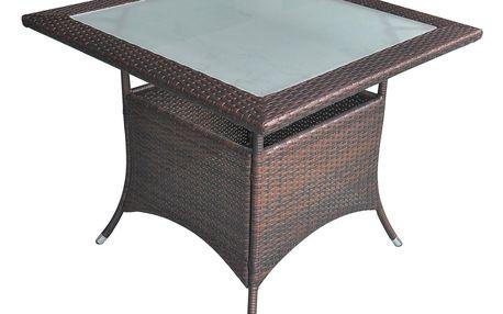 Zahradní stůl MOCCA