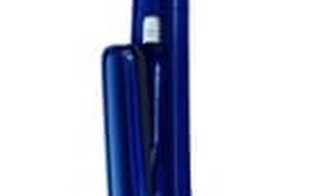 Electrolux Ergorapido ZB3101 modrý