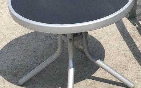 Zahradní stůl 10986918