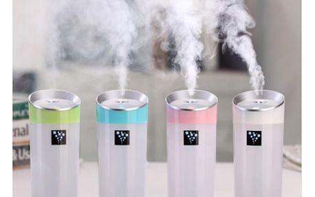 Aroma difuzér Mini 300 ml