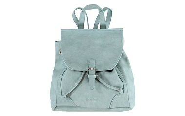 Mátový batoh Betty Barclay BB-1107-NE
