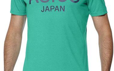 Asics Logo Top XXL