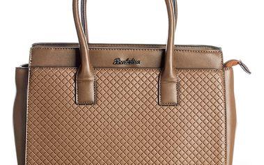 Beatalisa Dámská kabelka luxusní