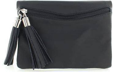 Černá kabelka Boscha BO1072