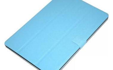 Ochranná pouzdra na LCD tablety