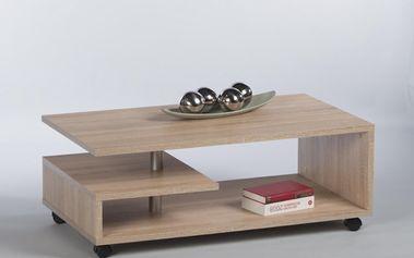 Konferenční stolek MIKA SON